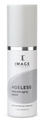 ageless total anti-aging serum sct 1.7 oz Image