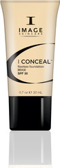 i conceal flawless foundation beige 0.7oz Image