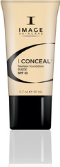 i conceal flawless foundation suede 0.7oz Image