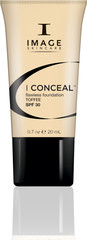 i conceal flawless foundation toffee 0.7oz Image