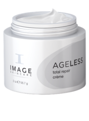 ageless total repair creme 2 oz Image