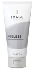 ageless total resurfacing masque 2 oz Image