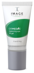ormedic balancing eye lift gel .5oz Image