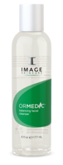 ormedic balancing facial cleanser 6oz Image