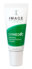 ormedic balancing lip enhancement complex .25oz Image