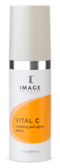 vital c hydrating anti aging serum 1.7oz Image