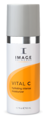 vital c hydrating intense moisturizer - 1.7oz Image