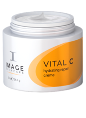 vital c hydrating repair creme 2oz Image