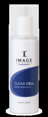 clear cell salicylic clarifying tonic 4 oz Image