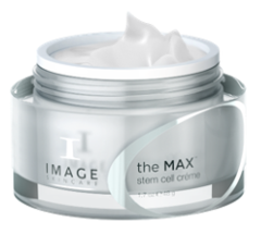 the max creme 1.7oz Image