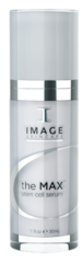 the max serum 1oz Image