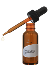 ageless total pure hyaluronic filler Image